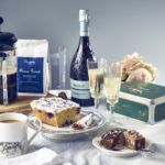 Mother's Day Lifestyle Gift Hamper - Prosecco & Coffee