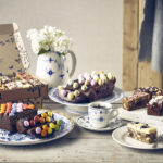 Ultimate Chocolate Gift Hamper - Lifestyle
